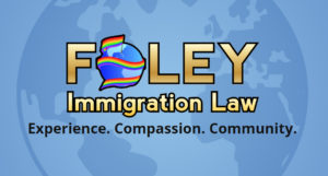 Foley Immigration Law | Attorney Alison Foley | Offices in