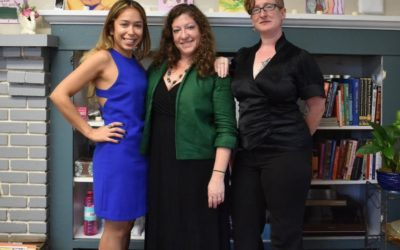 Lakeland Women's Collective Creates an Empowering Space for Women in Lakeland