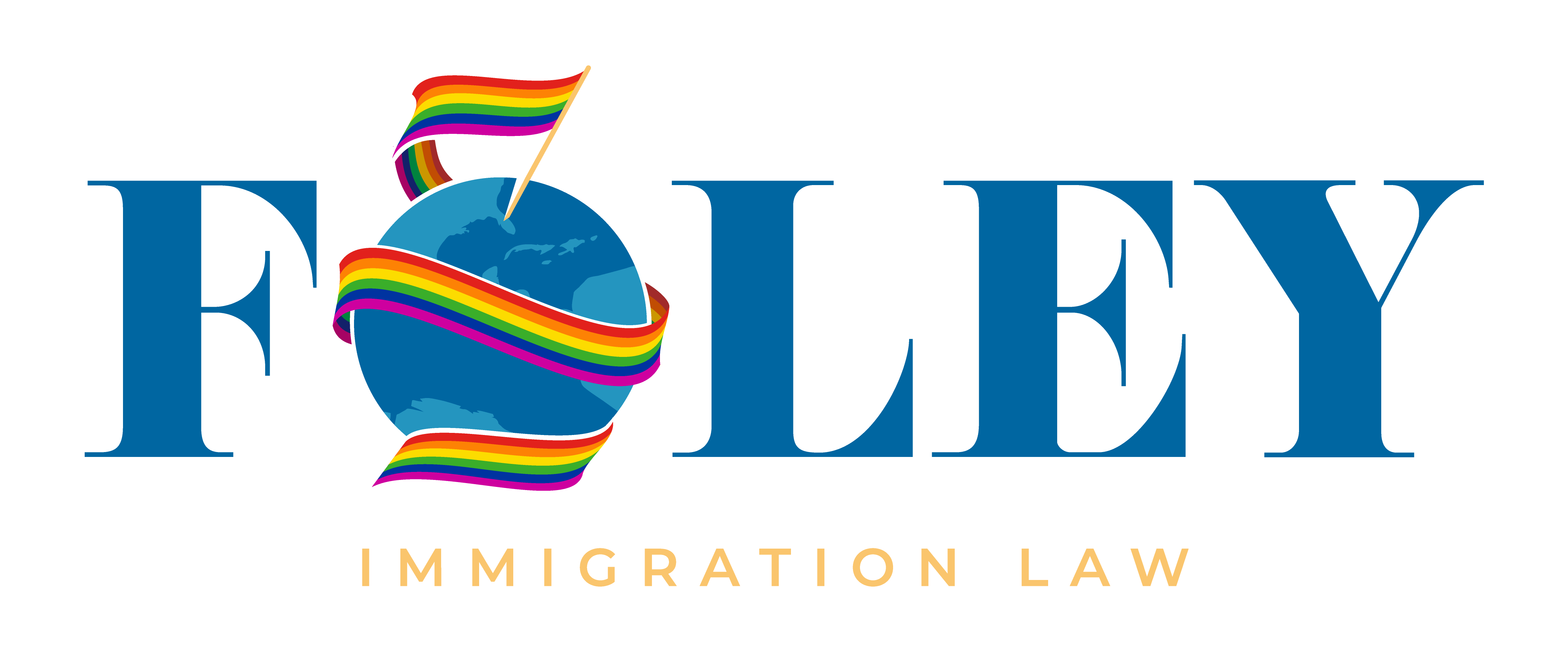 Foley Immigration Law